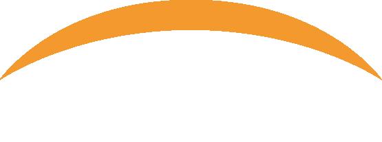 webdisk-logo-5